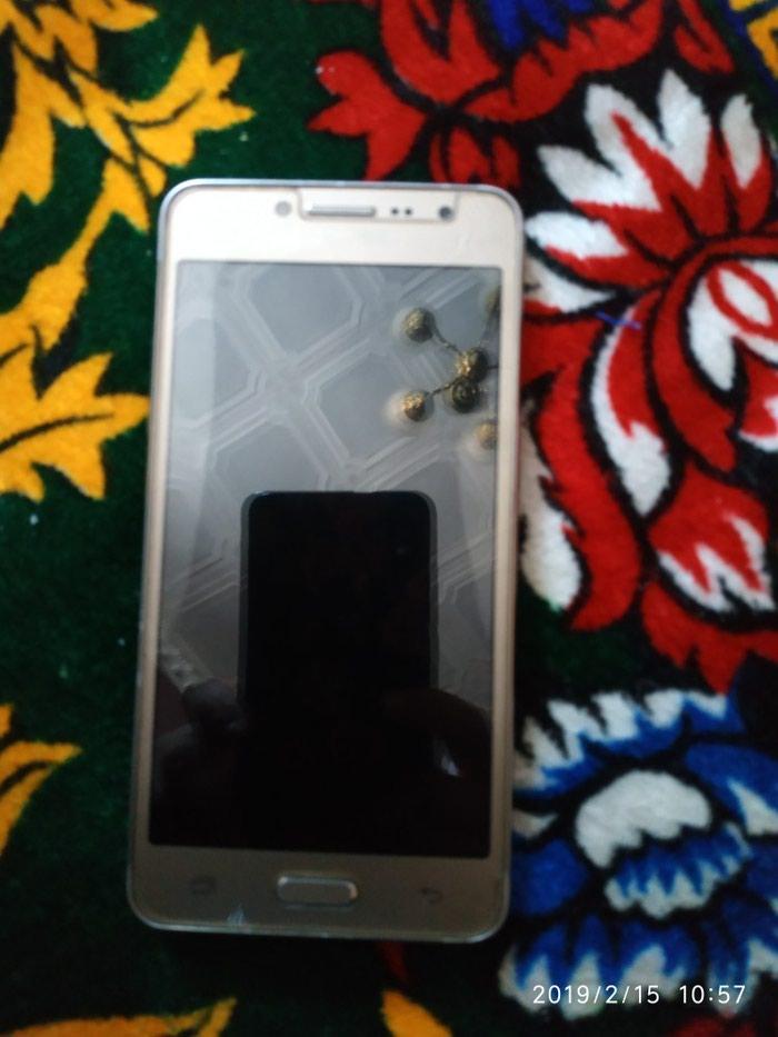 Продается Samsung j2 prime. Photo 2