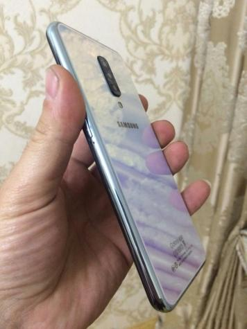 Yeni Samsung . Photo 1