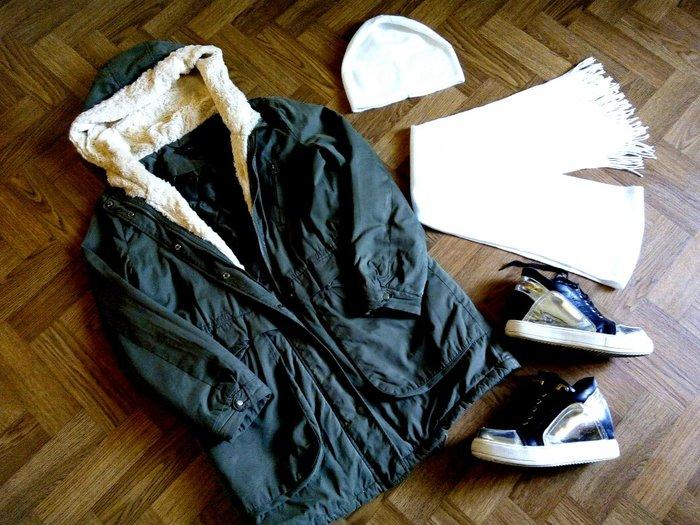 Продам пакетом вещи в хорошем состоянии размер-44, обувь38 размер. цен в Бишкек