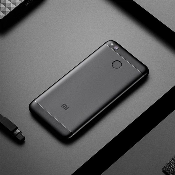 Xiaomi Redmi 4X 3GB 32 GB. Yenidir. Üstündə qoruyucu şüşə,. Photo 3