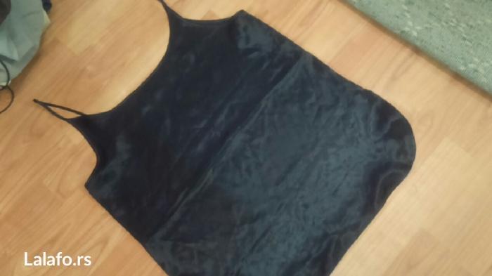 Svilena majica velicina univerzalna 🌼 🌼 - Cuprija