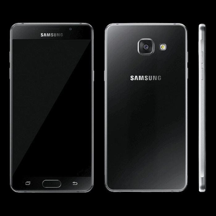 Samsung galaxy A5 (2016) полный коробке и с документами . Photo 2