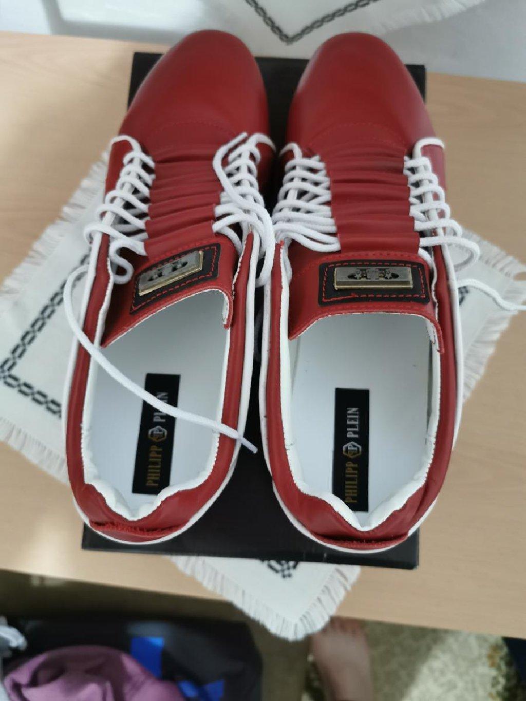 Cipela - patika 43 broj 6500din