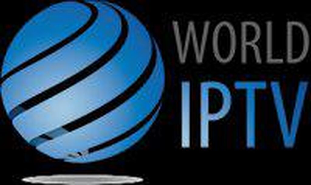 IPTV Channels World