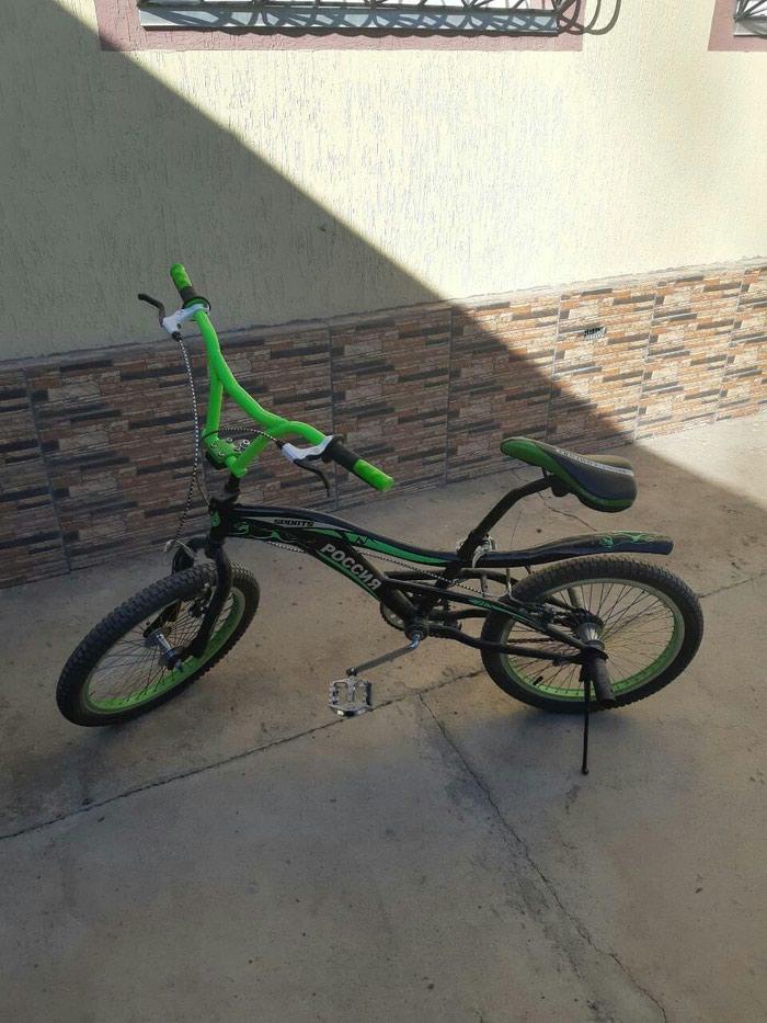 Велосипед в отличном состоянии . Photo 0