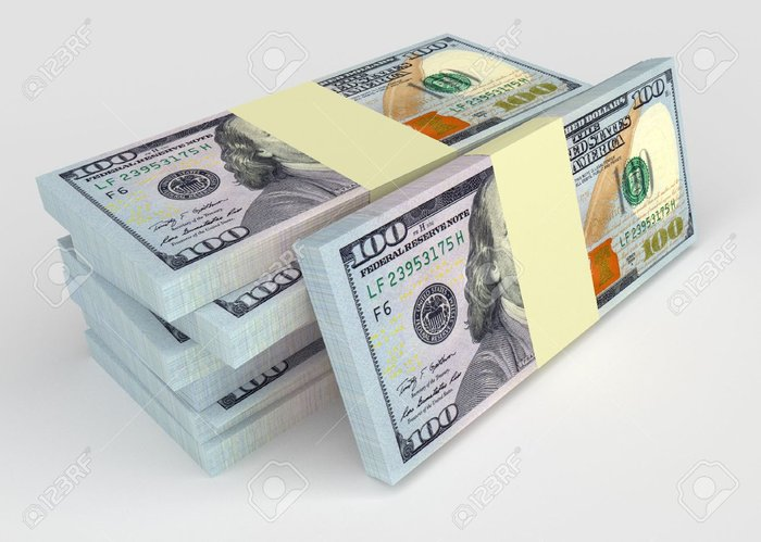 Do you need a Loan at 3% interest rate to pay your bills or start σε Αθήνα