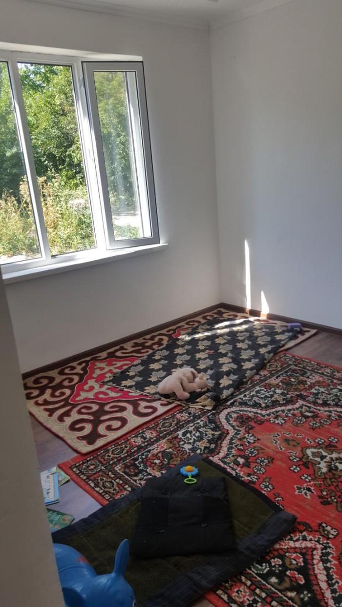 Продажа Дома от собственника: 80 кв. м., 4 комнаты. Photo 6