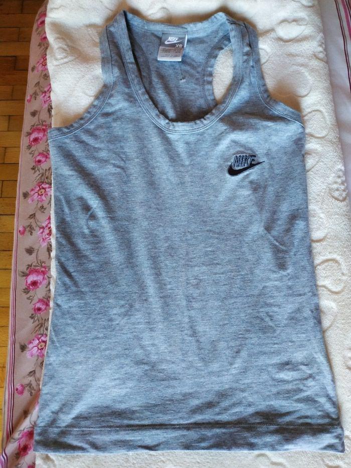 Μπλούζα Nike, SIZE  x-small. Photo 0