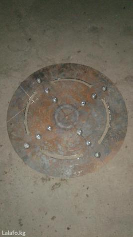 Универсальные дробилки 380v 5. 5кВт 3000об/мин дробит все подрят. Photo 8