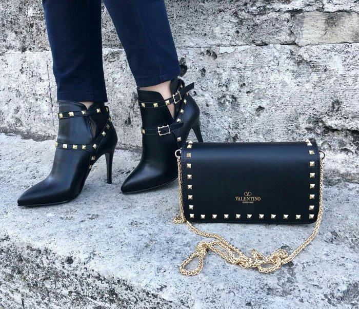 Prelepe cizmice i torbice 💝💝💝💝💝💝💝 velicina od 36 do 40  slika u - Pirot