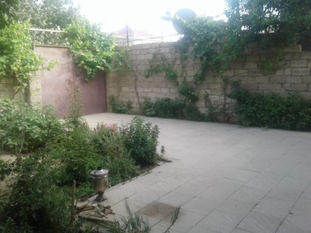 Satış Evlər vasitəçidən: 120 kv. m., 5 otaqlı. Photo 7