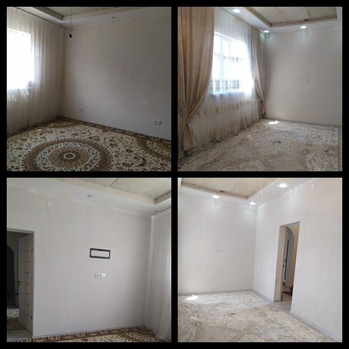 Продажа Дома от собственника: 112 кв. м., 5 комнат. Photo 1