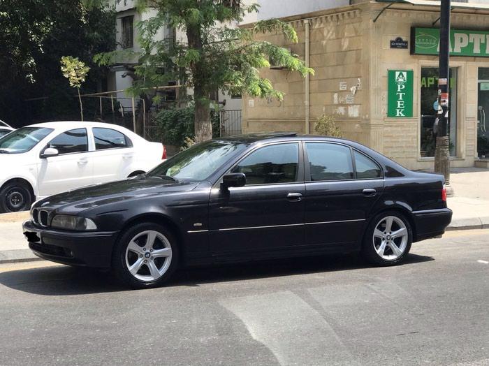 BMW . Photo 6