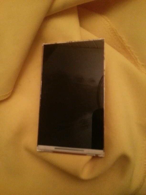 Samsung Черный. Photo 0