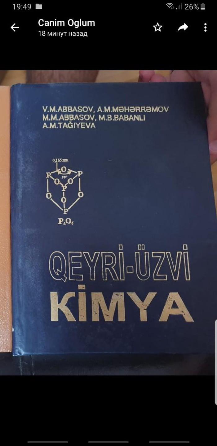 Uzvi Kimya Pdf