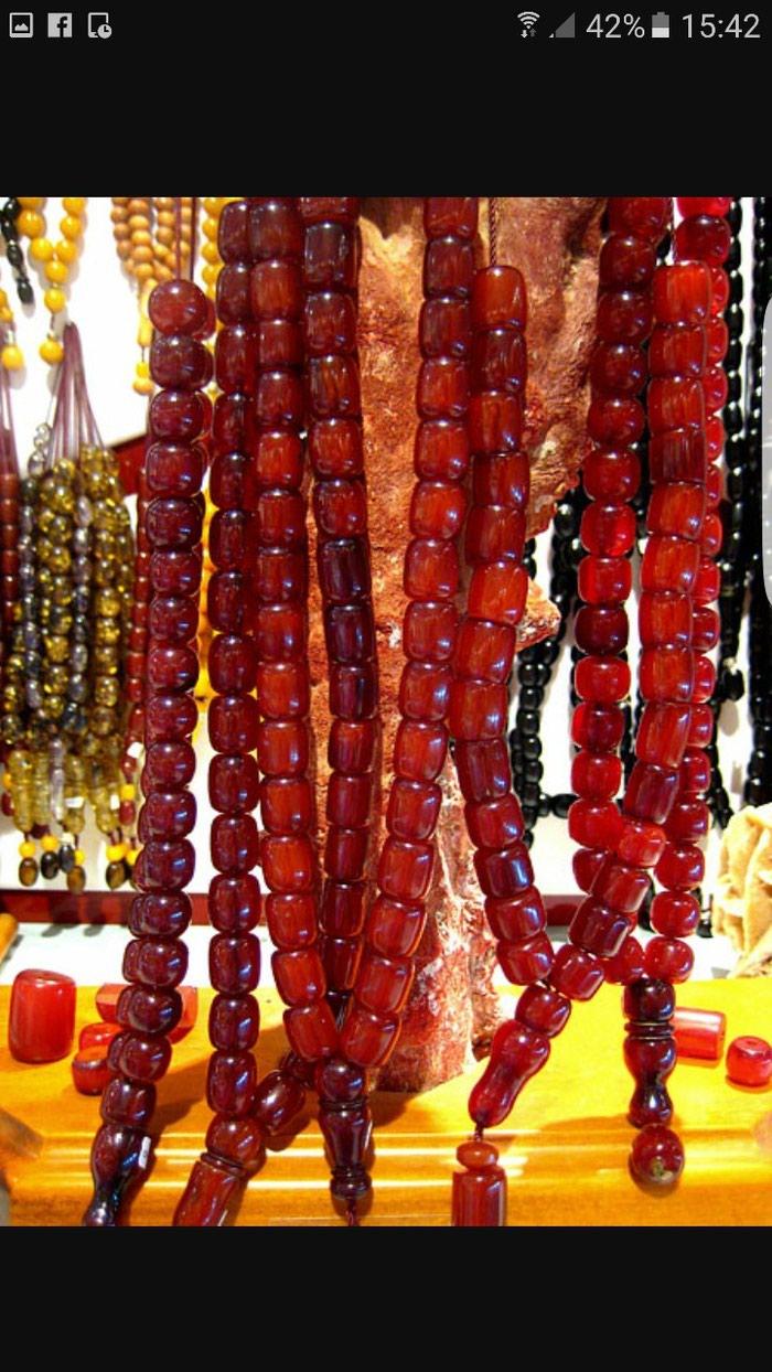 ΑΓΟΡΕΣ- ΠΩΛΗΣΕΙΣ.Ζητω Προς Αγορά διάφορα Παλαιά αντικειμενα (6). Photo 8