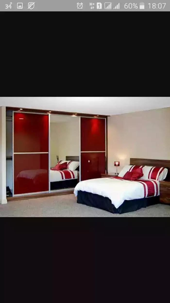 Мебель для спальни под заказ. Photo 0