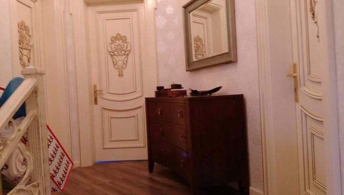 Satış Evlər sahibinin nümayəndəsindən (komissiyasız): 700 kv. m., 4 otaqlı. Photo 7