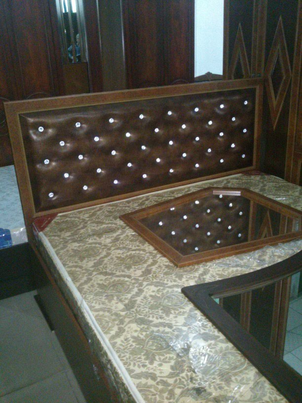 Мебель на заказ доставка установка бесплатна. Photo 3