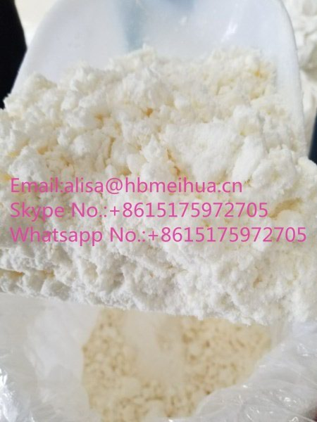 Top supply bmk ,3-oxo-2-phenylbutanamide cas 4433-77-6. Photo 2
