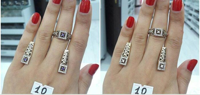 Османское серебро в наличии и с доставкой по городу Душанбе. в Душанбе