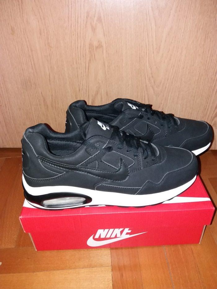 Nike 46 nove. 2400din.. Photo 0