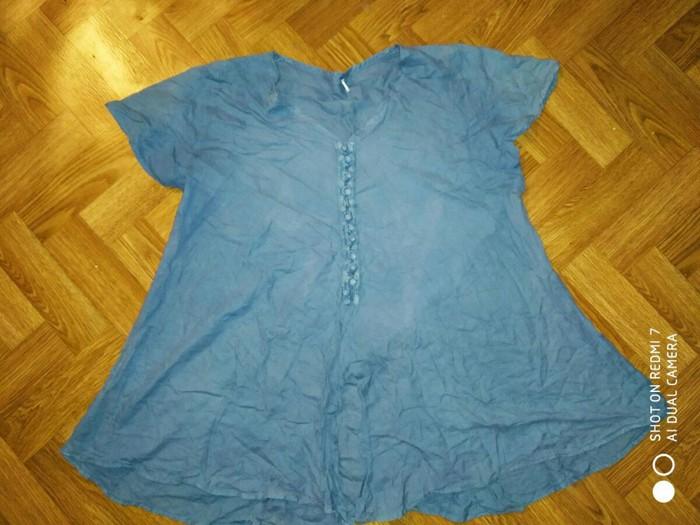 Kosulja bluza vel XXL