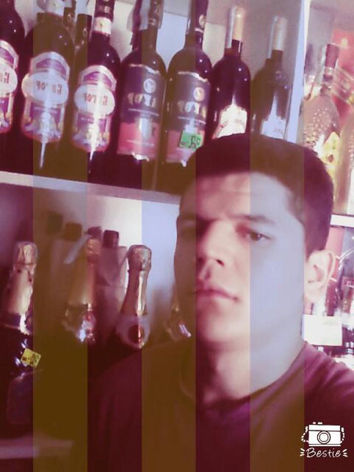 Спиртной. Photo 0