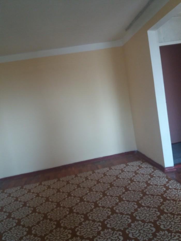 Сдается квартира: 3 комнаты, 65 кв. м., Худжанд. Photo 1