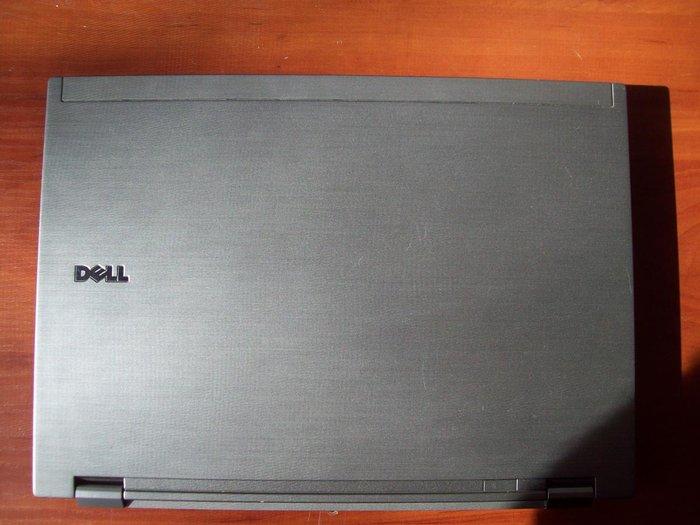 Dell Latitude E6410 Intel-Core i5-520M 2.4GHz  4096MB 250GB DVDRW - Beograd