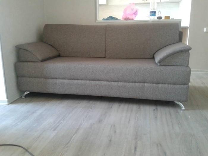 Мебель диван. Photo 4