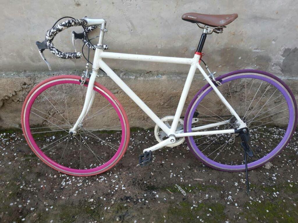 Продам велосипед 6000 сом г.Ош