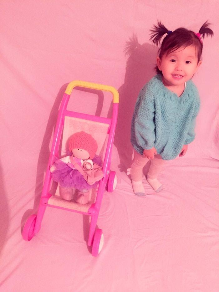 Вязаные кофты куклы на заказ и в наличии и любые вещи можете заказать.  Photo 4 1238ba8bcab