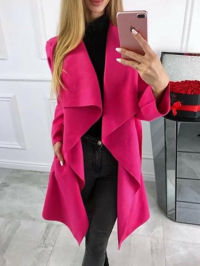 Kaputic pink