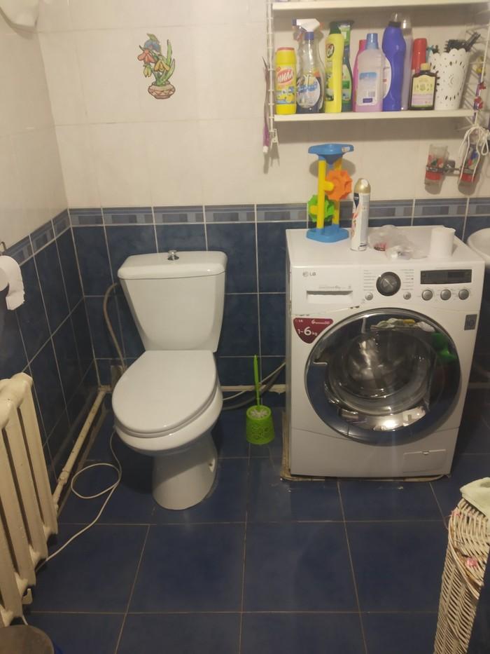 Продажа Дома от собственника: кв. м., 6 комнат. Photo 7