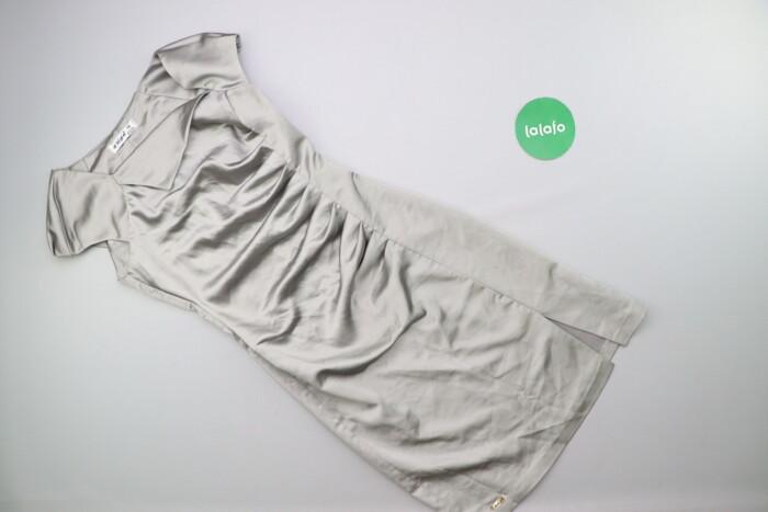 Платье Коктейльное S: Платье Коктейльное S