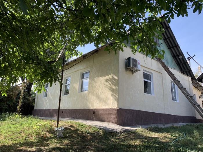 Продажа Дома от собственника: 75 кв. м., 4 комнаты. Photo 0