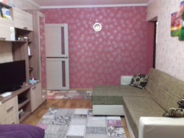 Продается квартира: кв. м., Бишкек. Photo 0