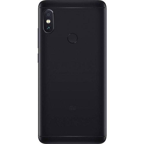Продаю смартфон (б/у), Цаяоми Редми _. Photo 1