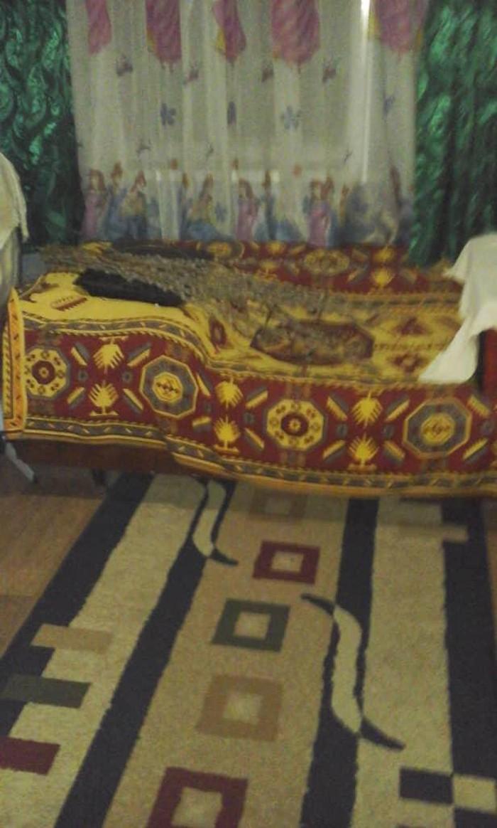 Продается квартира: 2 комнаты, 32 кв. м., Душанбе. Photo 2