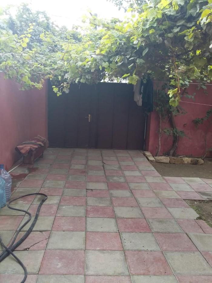 Satış Evlər vasitəçidən: 3 otaqlı. Photo 2