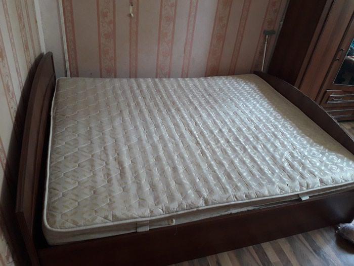 Mebel dəstləri. Photo 2