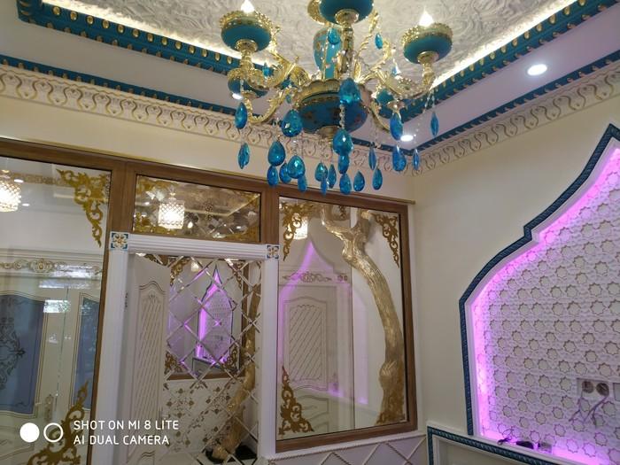 Продается квартира: 3 комнаты, 98 кв. м., Душанбе. Photo 8
