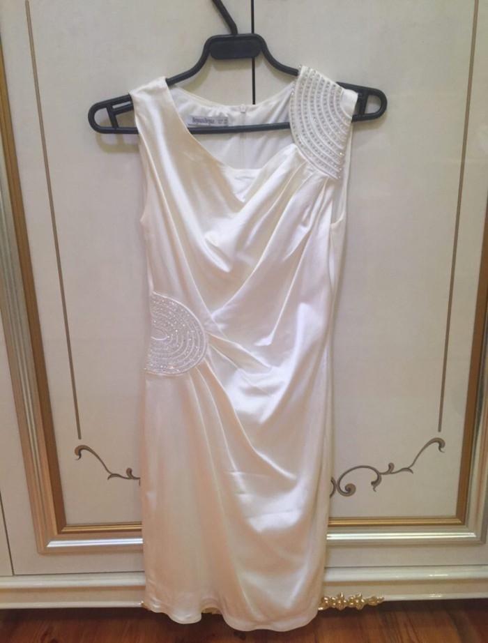 Платье. Photo 0
