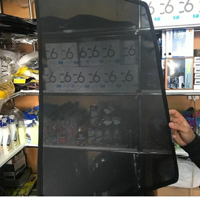 Tünd ve açıx perdelerin satısı 15 20manat . Photo 0