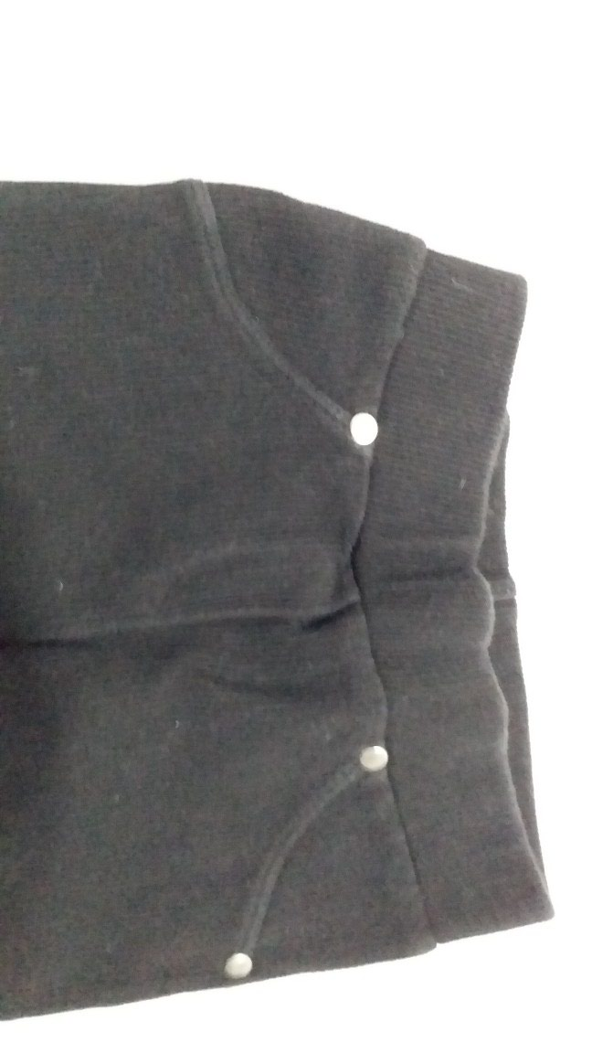 Pantalone helanke 122. Photo 1
