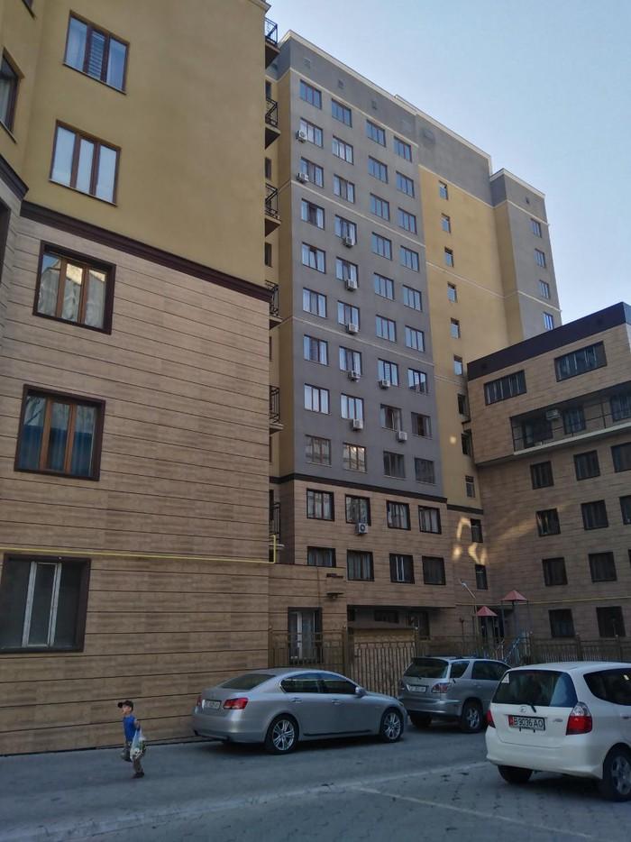 Продается квартира: кв. м., Бишкек. Photo 1