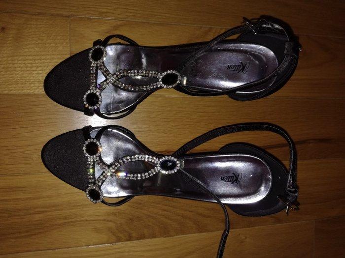 4d65d1a76cc1 Kitten elegantne sandale na štiklu