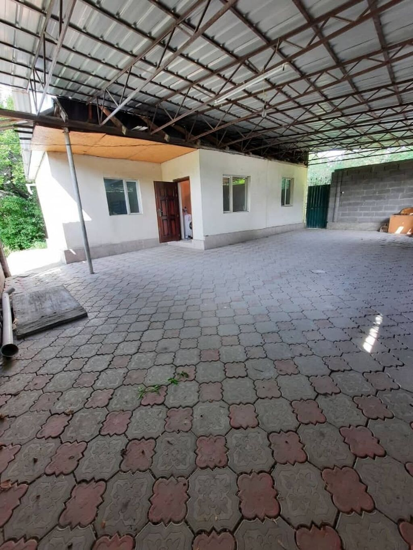 Продажа домов 50 кв. м, 3 комнаты, Требуется ремонт: Продажа домов 50 кв. м, 3 комнаты, Требуется ремонт