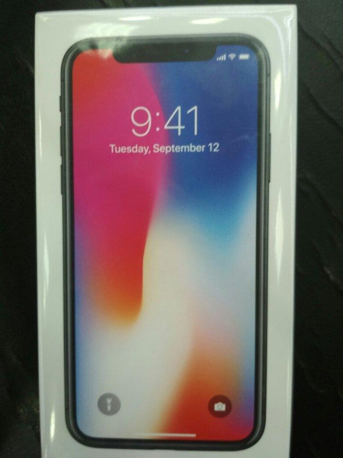 Продаю телефоны Iphone- Samsung-Mi простые телефоны по низким ценам те в Лебединовка